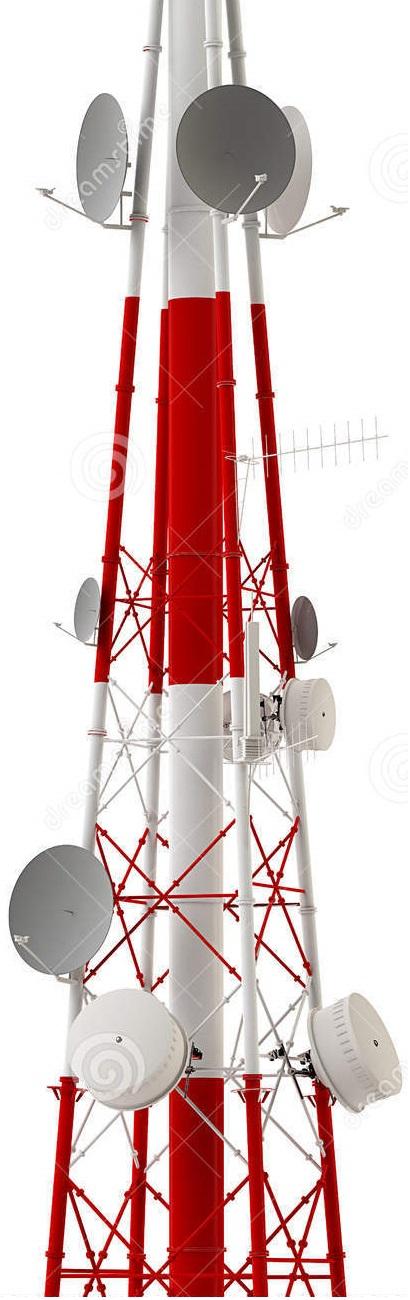 radio-tower
