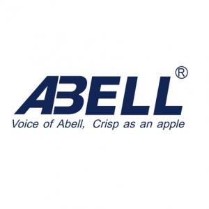 abell-logo