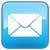 Acceder E-mail