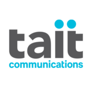 tait-logo