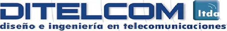 Ditelcom Ltda